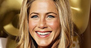 Dietas famosas: Jennifer Aniston