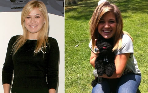 Kelly Clarkson Reveals How She's Maintained Her 40-Pound Weight Loss