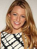 Dieta actrices: Blake Lively