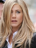 Dieta actrices: Jennifer Aniston