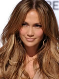 Dieta Hollywood: Jennifer Lopez