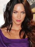 Dieta actrices: Megan Fox